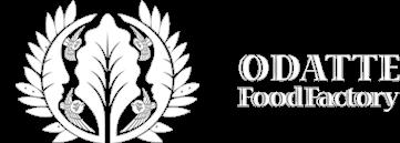 お伊っ達本舗 ODATTE Food Factory